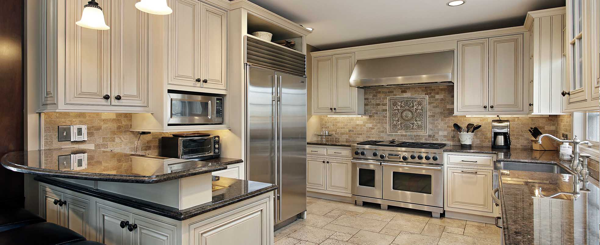 Renovations Home Center Kitchen And Bath Remodeling Contractors In Palm Harbor Professional