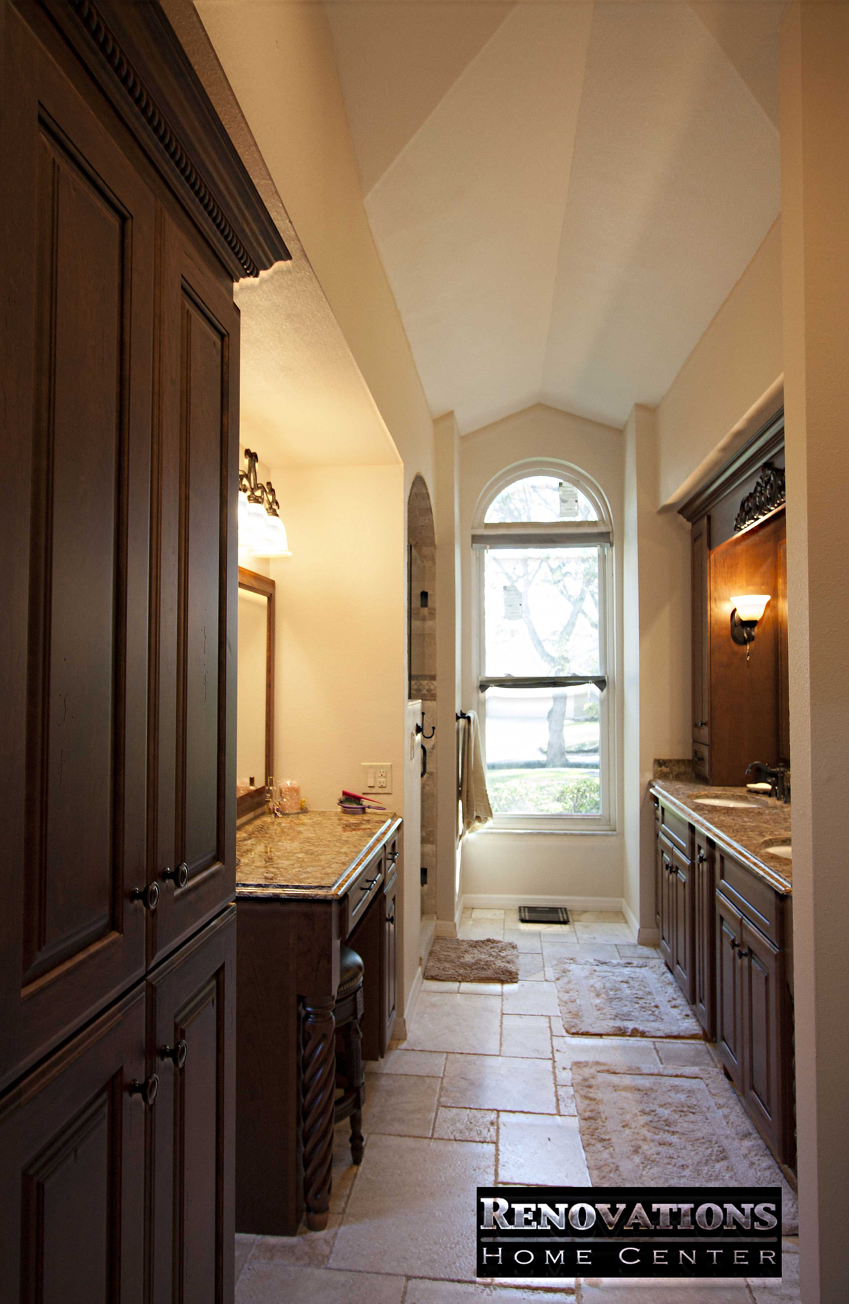 park arlington complete heights bathroom remodeling kitchen kildeer design deer serving installation studio and bath showroom illinois